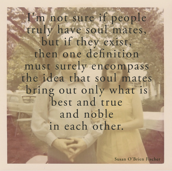 soul mate quote2
