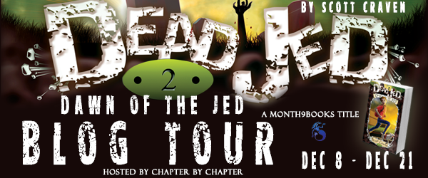 Dead-Jed-2-Banner