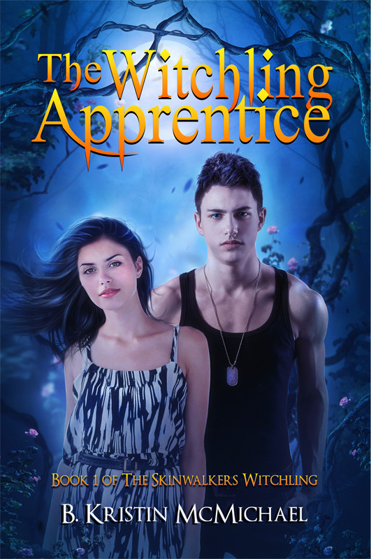 witchlingapprenticecover