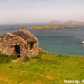 A Terrible Beauty: The Blasket Islands