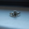 The Claddagh Ring: An Introduction